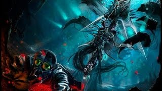 Best Fantasy Sci Fi Movies Flesh Wounds Action English Movies