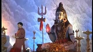 Mere Devon Ke Dev Mahadeva Full Song I Shiv Aaradhana
