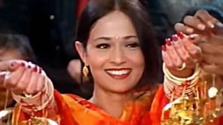 Gud Naal Ishq Mitha Full Song 720p HD    Malaika Arora Khan, Bally Sagoo & Malkit Singh