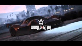Meechie Bravo ft. Cashiar - Zoom (Official Music Video)