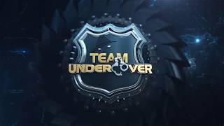 Undercover Ep-26 (Full) '420!' Crime and Investigation Program on NEWS24