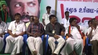 Tamil History!! orissa Balu explained pallar/mallar/ profession ,king,warrior,