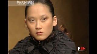 CLIPS Fall Winter 2006 2007 Milan - Fashion Channel