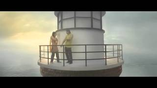 Girl I Need You - Uncut Full Video (Baaghi 2016)