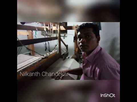 Xxx Mp4 Khadi Bunkar 3gp Sex