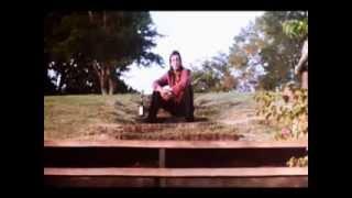 KUMAR SANU Kash tum mujhse ek baar kaho sung by LK.....!!!!! (On Karaoke)