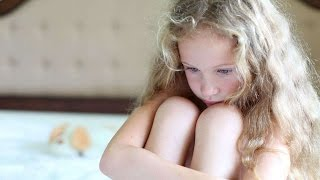 How to Avoid Nighttime Accidents | Potty Training