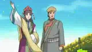 Naruto Episode 191 Part 3