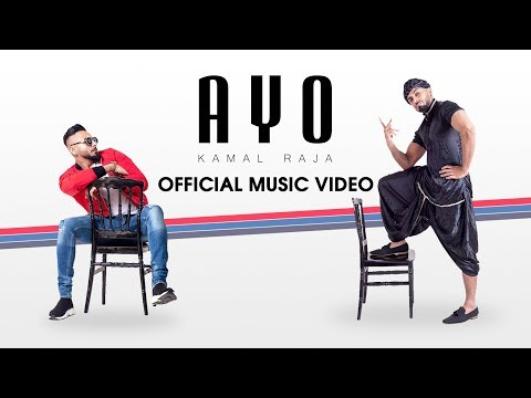 Xxx Mp4 Kamal Raja AYO OFFICIAL MUSIC VIDEO 2019 3gp Sex