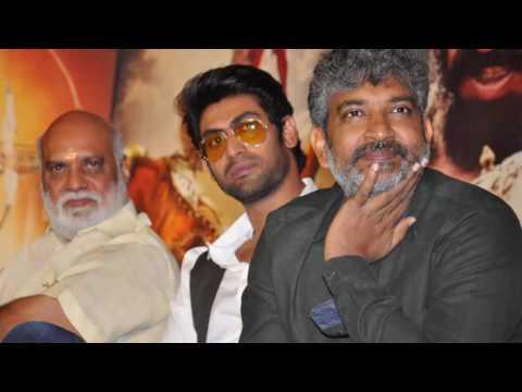 Xxx Mp4 SS Rajamouli Next Movies After Bahubali 2 Cinema News 3gp Sex