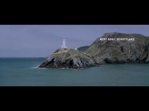 Sequestro na Ilha 2017 Bluray 720p Dublado