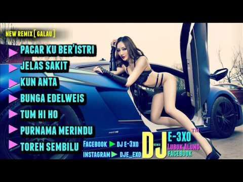 Xxx Mp4 Dugem House Music Pacarku Ber Istri Jelas Sakit DJ E 3XO New Mp3 ☆☆ 3gp Sex