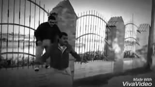 الزمن الجميل : الضرب فى الأفلام القديمة - فيديو نادر
