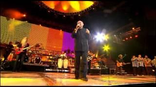 Phil Collins Live At Paris 2004 Hang In Long Enough