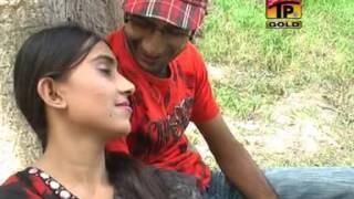 Chor Rusay Main - Ashraf Mirza - Latest Punjabi And Saraiki Song