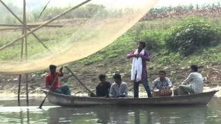 Local Song of Darsana, Chuadanga