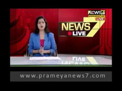 Xxx Mp4 Krushna Video Bmk Com 3gp Sex