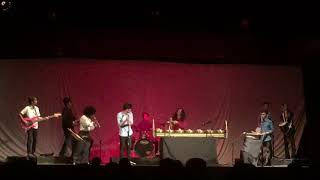 Perform Kakula Gaul -