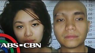 TV Patrol: Carjacker, nambibiktima gamit ang Facebook, timbog