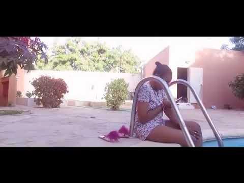 Xxx Mp4 ضجة في الفن الموريتاني منت الناس فديو جديد سكس الملوك Ment Nass Six Elmoulouk 3gp Sex