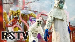 """El Mayor Brote """"Zombie"""" conocido en el Congo se salda con 198 Fallecidos y 319 infectados"""