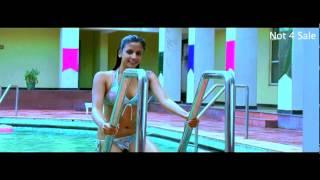 new Odiya movie