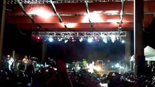 Cisco Live 2011 CAE (4).3gp