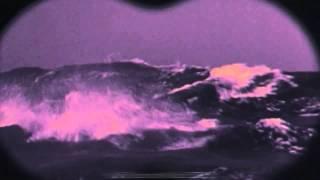 U96 Das Boot (Full Movie Version) 16:9 HD