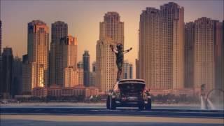 Dirty Electro & House Car Blaster Music Mix 2016 | Car Race Mix 2016 | #1 |