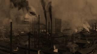 Bruce Springsteen  -  Youngstown(HQ audio/HD video) + lyrics