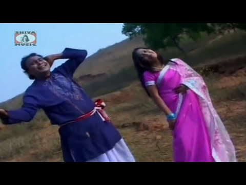 Xxx Mp4 Bangla Jhumur Gaan Nomaskar Kare Purulia Video Album NI RASYA AAKAL 3gp Sex