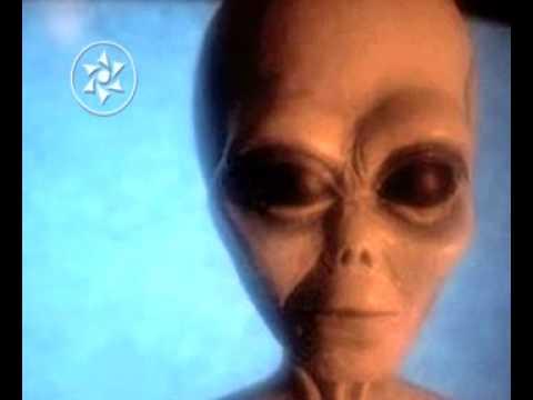 Bulgaria tiene ya. Contacto Extraterrestre.