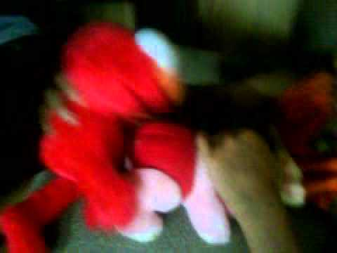 Xxx Mp4 Porno De Elmo 3GP 3gp Sex
