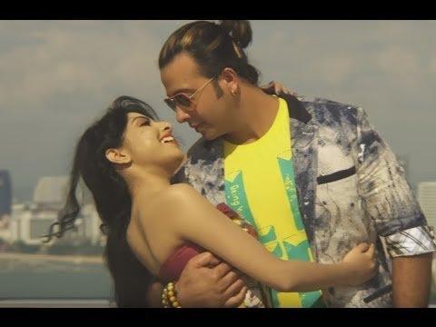 Xxx Mp4 Mental 2014 Bangla Movie Promo Shakib Khan Ft Porshi 3gp Sex