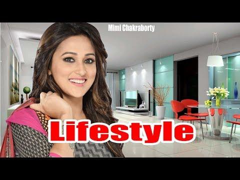Xxx Mp4 Mimi Chakraborty Lifestyle House Car Salary Net Worth Family Age Mimi Full Biography 3gp Sex