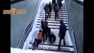 Most funny videos ever seen - Funniest Video In The World Ever NEW 2014