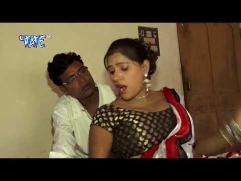 Xxx Mp4 ढोंढ़ी प दिया बार के Dhondhi Pa Diya Bar Ke Bhojpuri Hot Songs 2015 HD 3gp Sex