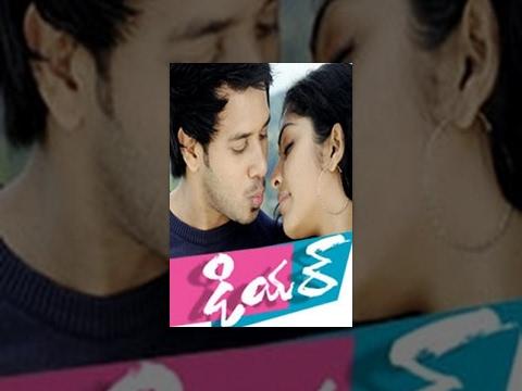 Dear Telugu Full Movie | Bharath | Rima Kallingal | Tamil Movie Yuvan Yuvathi | Santhanam