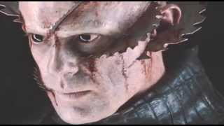 New Horror Movies 2015 | New Horror  Action Movies  Full Movie English Hollywood Thriller