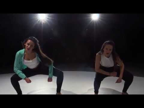 Xxx Mp4 Ramta Jogi Taal Dance Choreography 3gp Sex