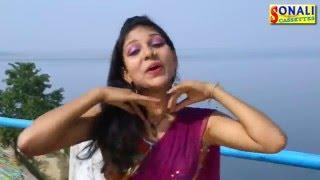 New Purulia Bangla Video 2016#Tui Aay N Tukhu Boisno kachhe#Sexy Dance Video