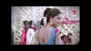 Jiya re - Dahleez video song Beautiful tridha choudhary Full