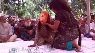 New Bangladeshi Jatra Videos 2016 ,