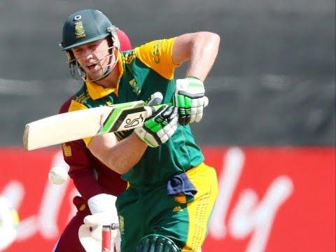 Xxx Mp4 AB De Villiers Slams Fastest ODI Hundred Off Just 31 Balls 3gp Sex
