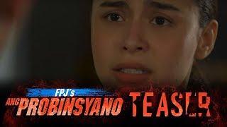 FPJ's Ang Probinsyano May 15, 2018 Teaser