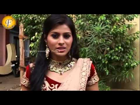 Special Story With Aparna Dixit