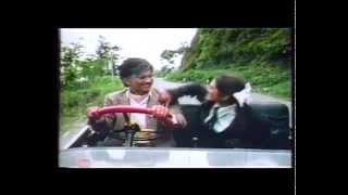 Dui Pate Suiro | Nepali Superhit Movie SAMJHANA Song | Ft. Tripti Natkar, Bhuwan KC