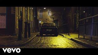 LuvBug - Revive (Say Something) ft. Mark Asari