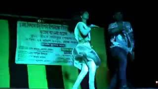 Tome Antora By Tamal & Puja Nobo Nitto Dance Akadami SATKHIRA