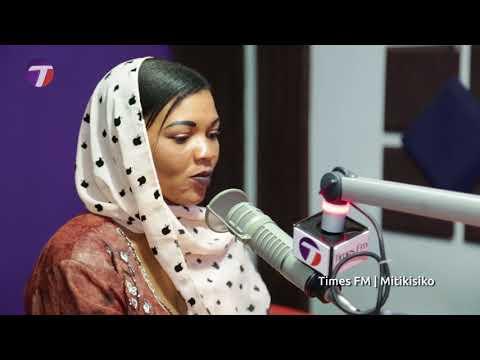 Xxx Mp4 Makungwi Waliobobea Kufunda Wanadoa Kutoka Times FM 3gp Sex